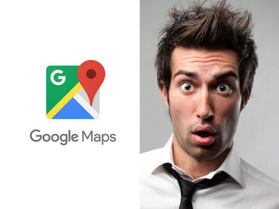 Como aumentar suas vendas usando o Google Local